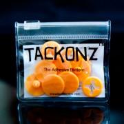 tackonz2