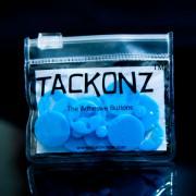 tackonz4