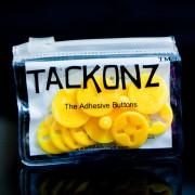 tackonz5