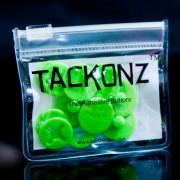 tackonz6